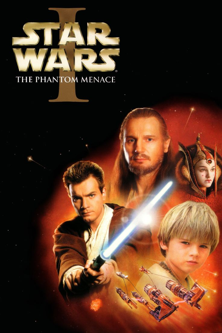 star-wars-episode-i-the-phantom-menace-622788l.jpg