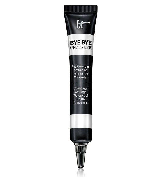 Bye Bye Under Eye® Anti-Aging Concealer