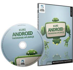 Kurs #Android - #tworzenie #aplikacji http://strefakursow.pl/kursy/programowanie/kurs_android_-_tworzenie_aplikacji.html