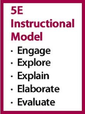 constructivist lesson plan template - 1000 ideas about library lesson plans on pinterest
