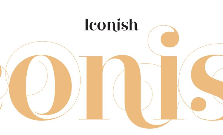#Iconish is inspired by the great style Icons of the past years, which have laid down the law in matters of style. We wanted them to review in a modern and current with cuts and colors that were in step with the times, while maintaining the true essence of style that characterized them. It's a mix between past and future, in which the colors are intertwined to characterize the cuts which, although innovative in form and technique, give softness and sensuality as the icons that represen