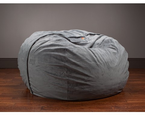 i want a lovesac so bad after having one you canu0027t imagine life