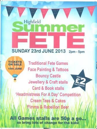 11 best old English fete images on Pinterest Birthdays, English - fun poster templates