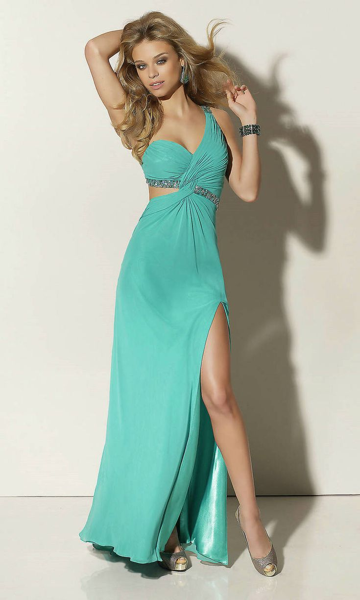 17 best Perfect Open Back Prom Dresses Ideas images on Pinterest ...