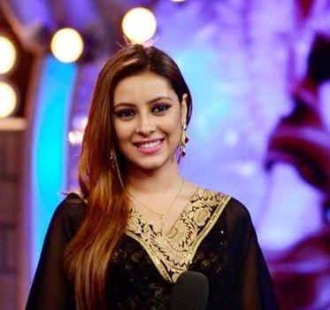 From Karan Johar to Anupam Kher: Celebrities shocked by Pratyusha Banerjee's death : MagnaMags