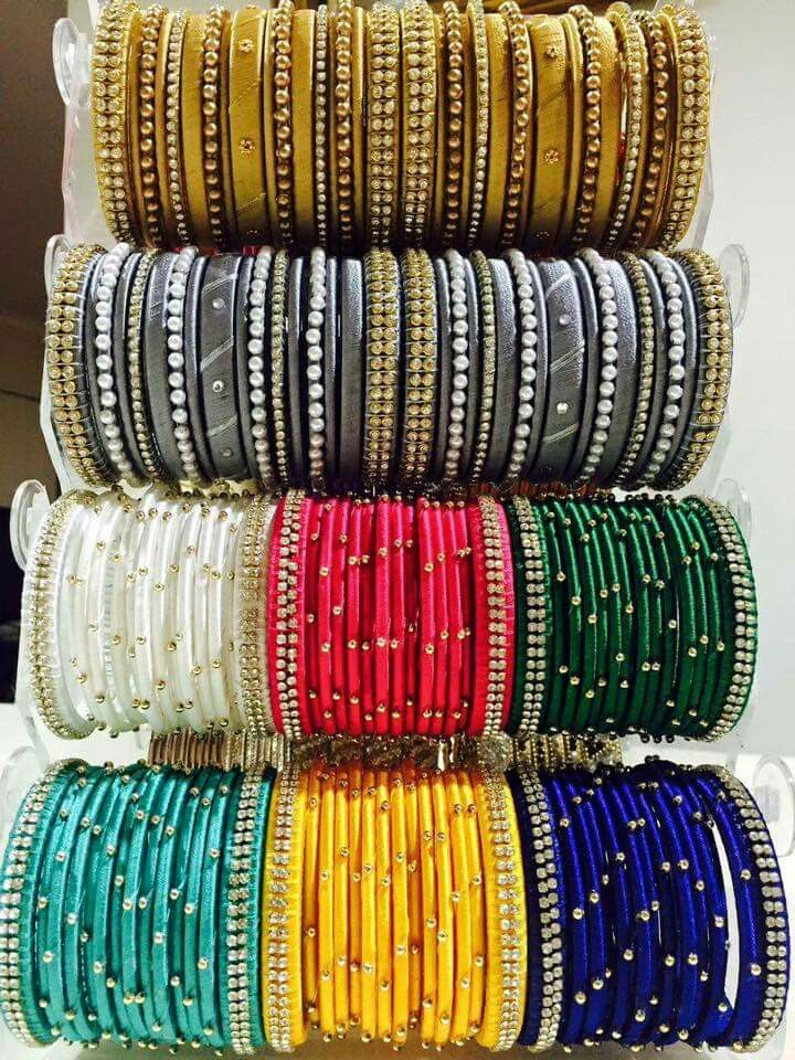 Indian bracelets ( boho ) #billionaireluxe
