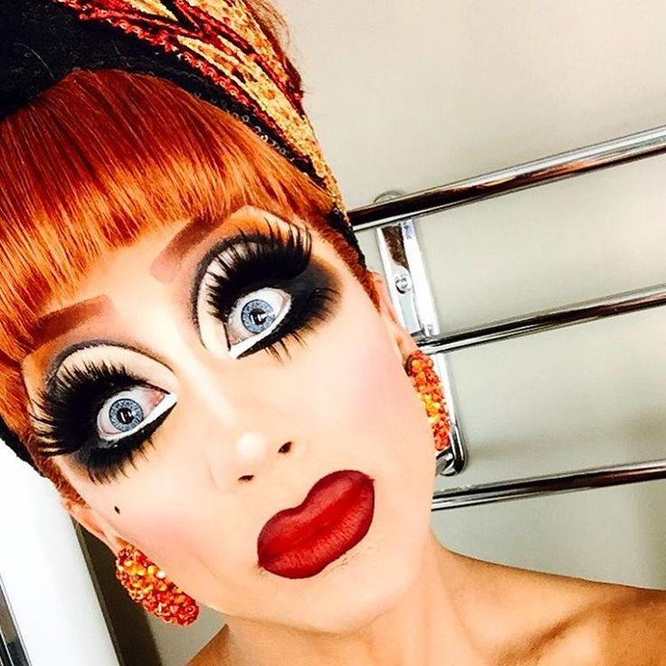 See this Instagram photo by @thebiancadelrio • 39.6k likes
