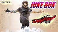 Songs JukeBox: Masterpiece Songs Juke Box   Rocking Star Yash   V...