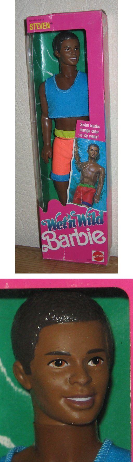82 best Ken images on Pinterest | Spielzeug, Barbie webseite und ...