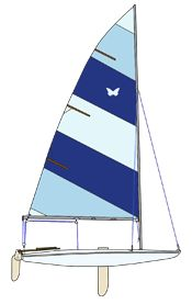 Been Sailing One Of These For 4 Years Time To Sell And Move Up To