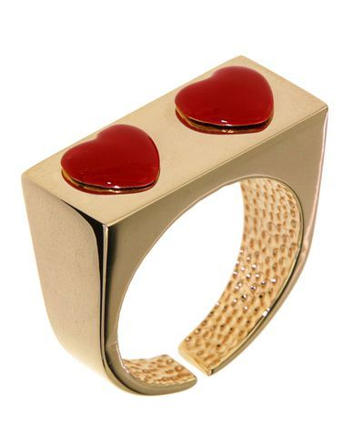 NADINE S Ring $ 109.00