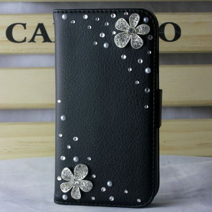 Popular Iphone 5 3d Rhinestone Cases-Buy Cheap Iphone 5 3d ...