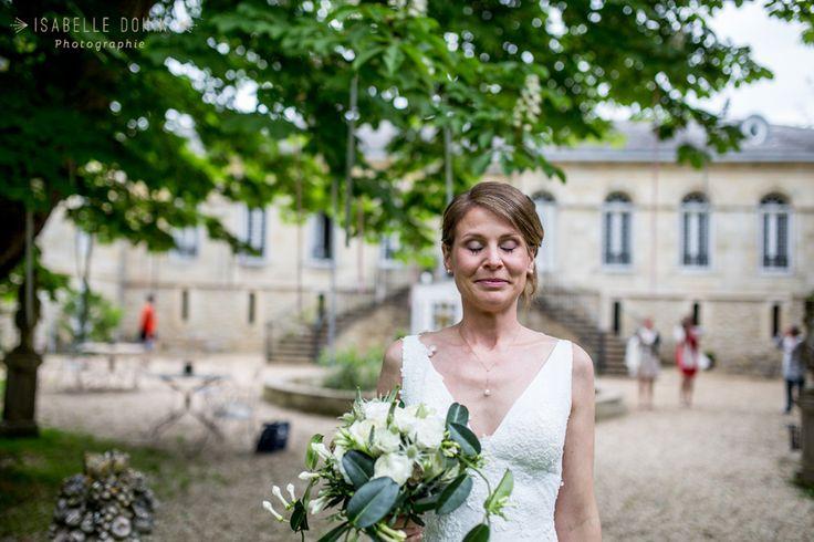 031-ISABELLE-DOHIN-PHOTOGRAPHE-MARIAGE-BORDEAUX-CHARTREUSE-DES-EYRES-DE-PODENSAC