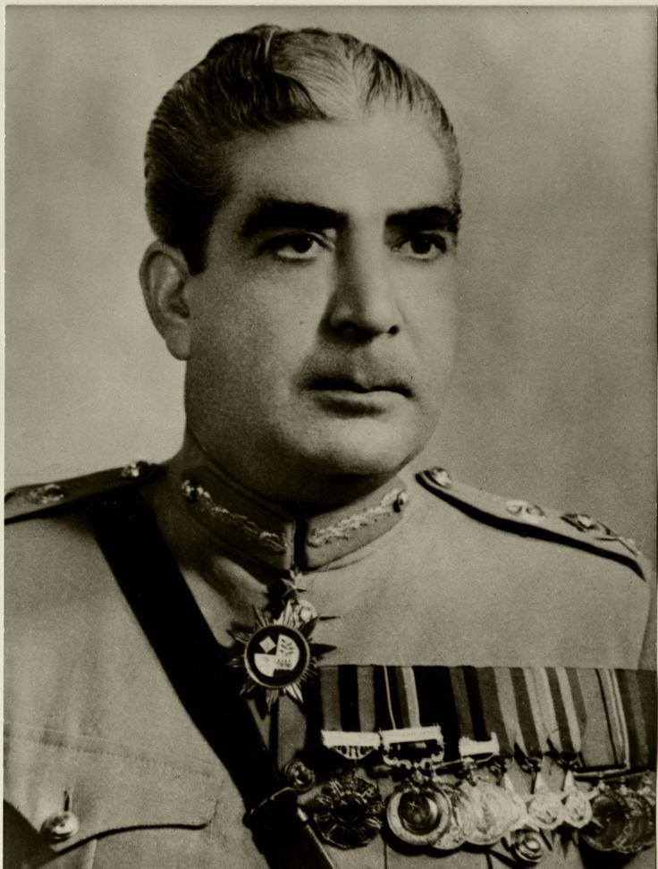 General Agha Mohammad Yahya Khan oversaw the 1970 Elections in Pakistan, the results of which exposed the deep fractures between East and West Pakistan resulting in insurgency in Bengal. Yahya Khan's crack down of Bengalis left the country permanently divided when war broke out and after a poorly mismanaged war the Pakistan army surrendered. Violent demonstrations against the military government soon broke out at the news of Pakistan's defeat. Yahya Khan resigned on December 20, 1971.