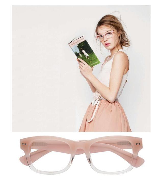 Must get! Pronto Asap. 3.1 Phillip Lim Eyeglasses
