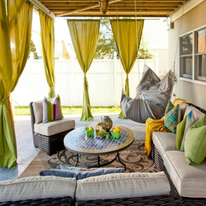 7 τρόποι για να φρεσκάρεις την βεράντα ή τον κήπο σου για την Άνοιξη!  #design #diakosmisi #DIY #howto #minimal #tips #ανακαίνιση #ανοιξη #βαψιμοτοιχου #βεράντα #διακόσμηση #έμπνευση #ιδεεςγιαβεραντα #ιδεεςγιακηπο #ιδεεςγιαμπαλκονι #ιδεεςδιακοσμησης #καλοκαιρι #καντομονος #κήπος #κηπουρικη #λουλουδια #μπαλκονι #σπιτι #φτιάξτομόνοςσου #φυτά