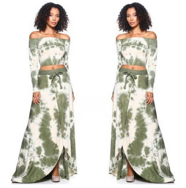27 best 2 piece skirt sets images on pinterest   skirt set