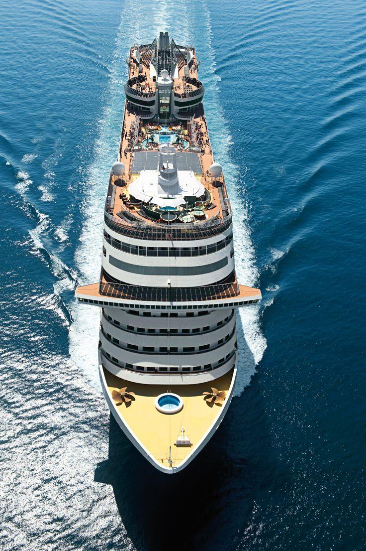 1651 best Cruise ships images on Pinterest | Cruises, Cruise ships ...