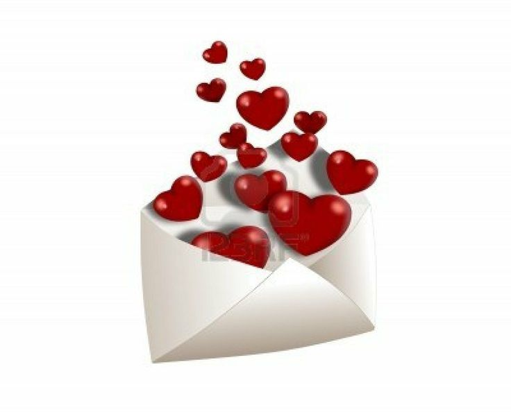 Valentine's Day Card Sms Text Messages Yahoo. Valentines Day SMS Messages Httphasnaecommessagesvalentine