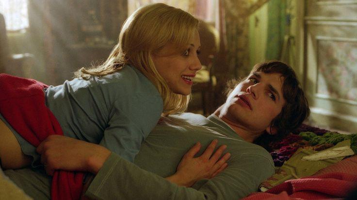 Just Married - Ashton Kutcher - Britney Murphy - Romantic Comedy - Full Movie