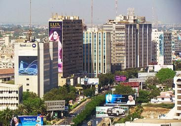 Get Rishta marriage bureau in Karachi  is a matrimonial site where you can find Karachi girl for marriage, Lahore boys for marriage, Rawalpindi girls for marriage etc. #marriagebureauKarachi  #marriagebureau #Karachi