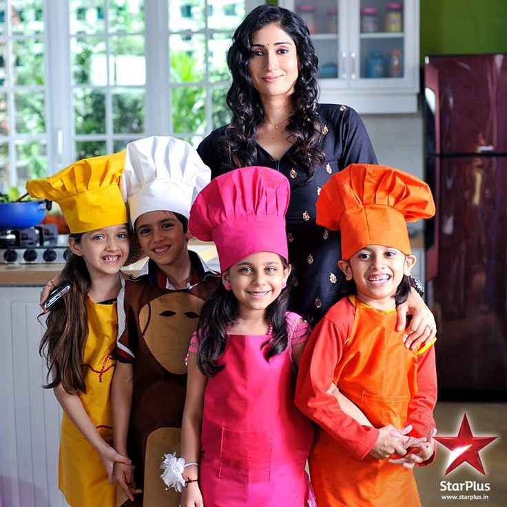 Junior Masterchef will showcase cooking talent. These kitchen stars will churn out dishes with flamboyance, their plates will be a work of art and their knowledge like a food scientist. The Junior Masterchef Kitchen will be their favourite playground ever.
