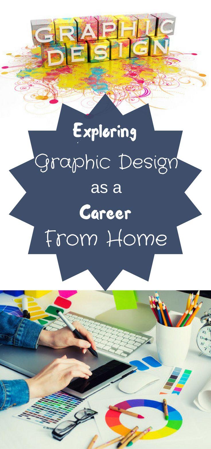139 Best Career Jobs Education Images On Pinterest
