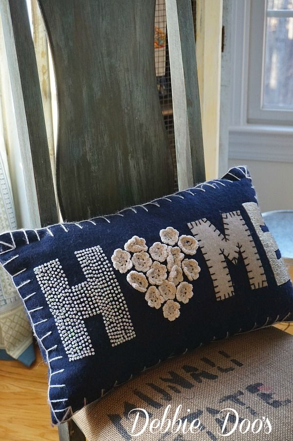 Marshalls Home Goods Decorative Pillows : 235 best images about HomeGoods, TJMaxx, Marshalls, and World Market on Pinterest Counter ...