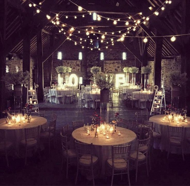 Boho Loves: Classic, Chic and Creative Venue Styling from Love In A Mist