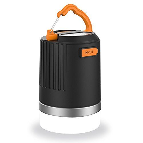 Superway® Portable Ultra Bright LED Camping Lantern & 104... https://www.amazon.com/dp/B01530T7KU/ref=cm_sw_r_pi_dp_x_Ws7mybTK5VQTF