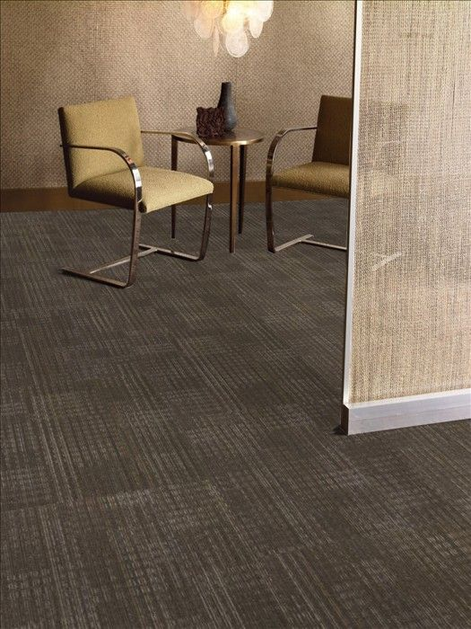 Carpet Tile Ideas 19 best office carpet ideas images on pinterest | office carpet