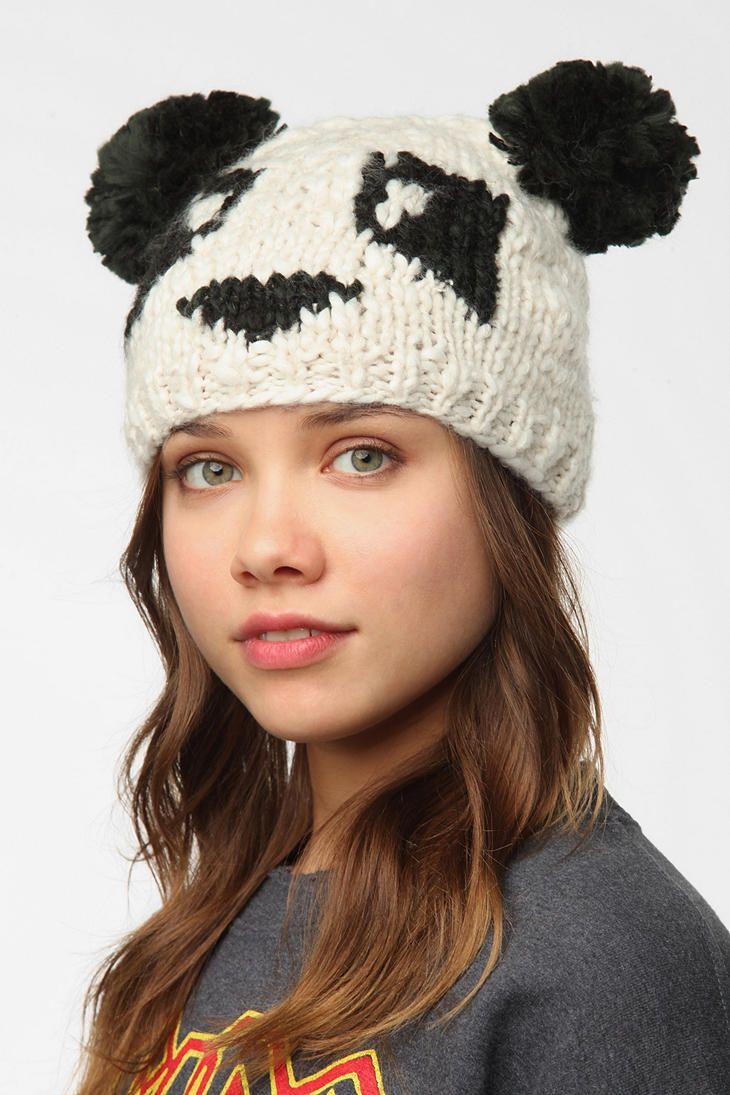 81 best Häkeln & Stricken images on Pinterest | Diy crochet, Knit ...