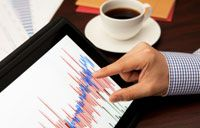 Sales - Five Tips for Using Your iPad on Sales Calls