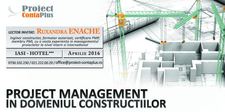 Managmentul Constructiilor NEW