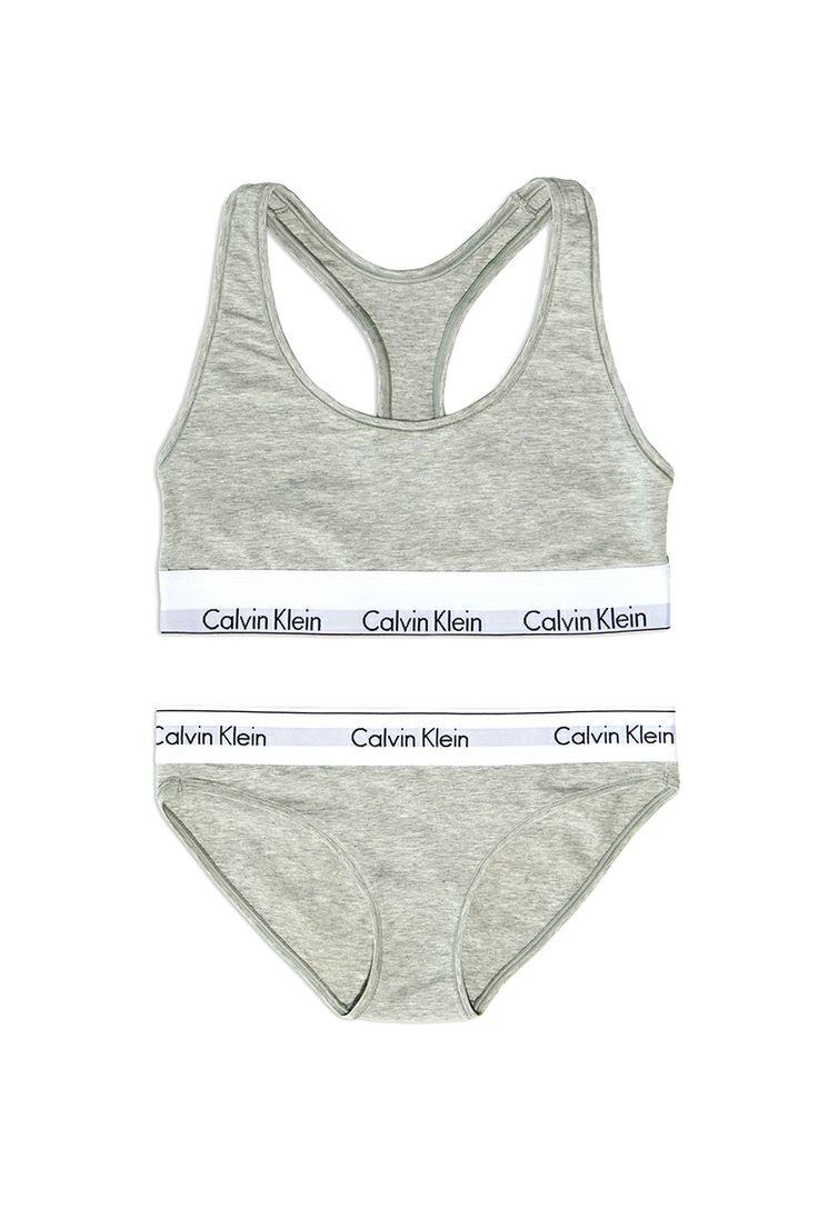 Best 20+ Cotton underwear ideas on Pinterest | Soft bra, Cotton ...