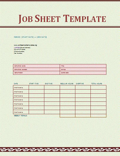 76 best Template images on Pinterest - example of interoffice memo