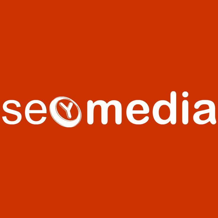 ¿Estas buscando un profesional #SEOyMEDIA  que te ayuda para obtener miles de visitas en tu web? Registrate en: http://seoymedia.com