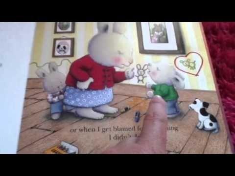 9 videota, jotka opettavat lapsille tunteista - Mielen Ihmeet