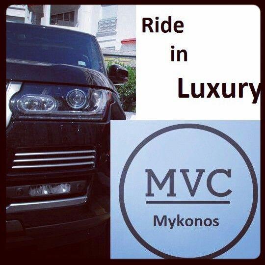 MVC SERVICES