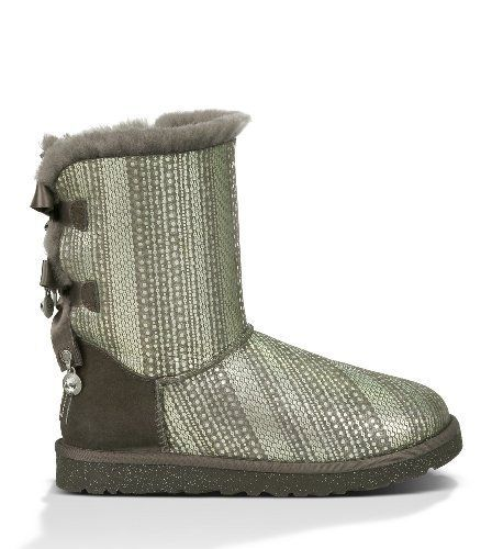#UGG #Boots,#cheap #ugg, #fashion #ugg, #SHEEPSKIN #UGG #BOOTS, #BootsUggHub #UGGS Fashion,UGG Australia Womens