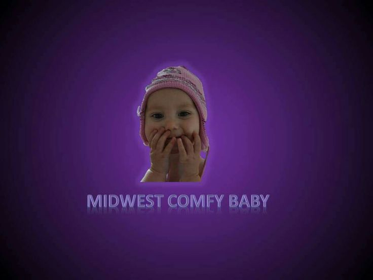 #checkitout #lookhere #new #amazing #beautiful #sweet #cute #organic #babyclothes #onlinestore #loveit #moreplease #midwestcomfybaby  https://m.facebook.com/MidWest-Comfy-Baby-101838786855601/  https://www.midwestcomfybaby.com/mobile/  @midwestcomfy