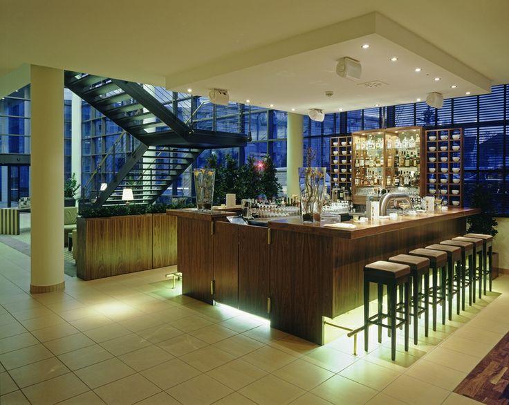 relexa hotel Ratingen City Flughafen düsseldorf, Hotels