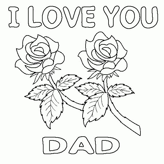 bother colering pages that you can print fathers day pictures picture tags drawing