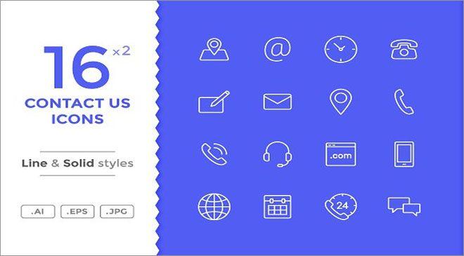 best 25  resume outline ideas on pinterest
