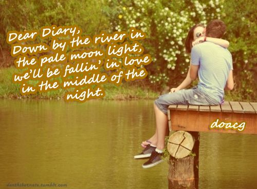 17 best images about fishin 39 in the dark on pinterest for Fishing in the dark lyrics