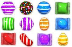 Candy Crush Saga Tips (& CHeat ) :p Imagine you have booster as many as you want.. Or, unlimited gold.. Or, unlimited life.. This tips is a little evil >:) Visit : http://gamehack.clickmenget.com/ccrushcheat/ and generate your cheat [sweettt] :p This cheat use facebook app as the connector, so you must use your fb username to make it work. Visit that link, and you will like it ^_^