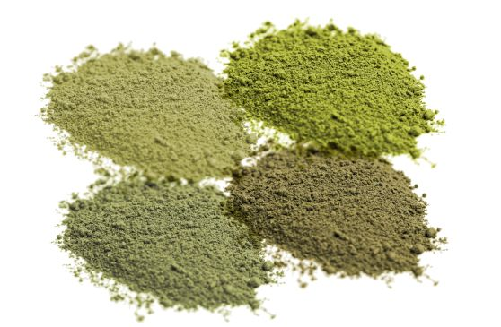 Plan To Buy Kratom – Get Familiar with Its Various Products - https://goo.gl/LVdGg0