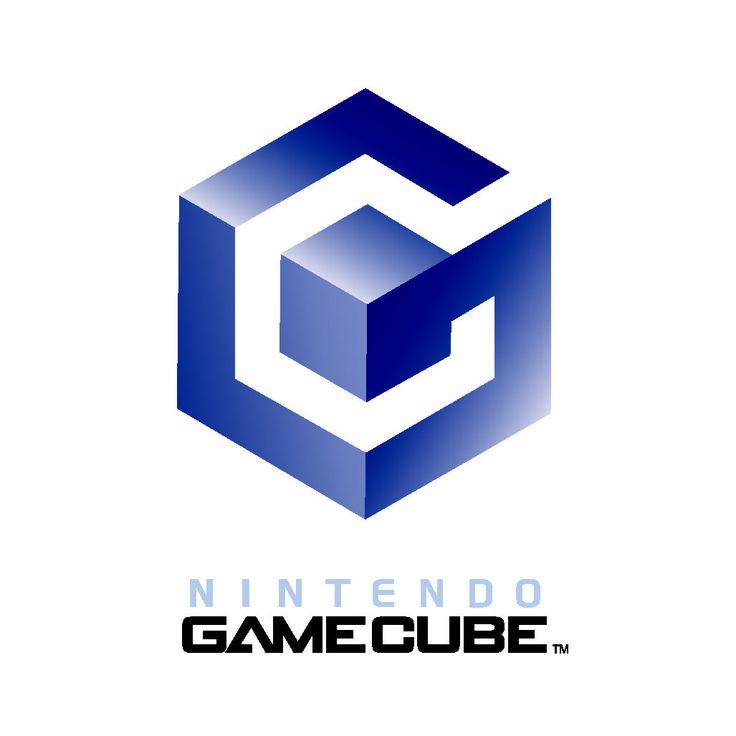 http://asklogo.com/images/N/nintendo%20gamecube%2084%20logo.jpg