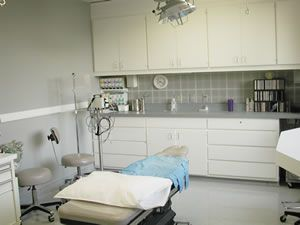 plastic surgery office - Google Search