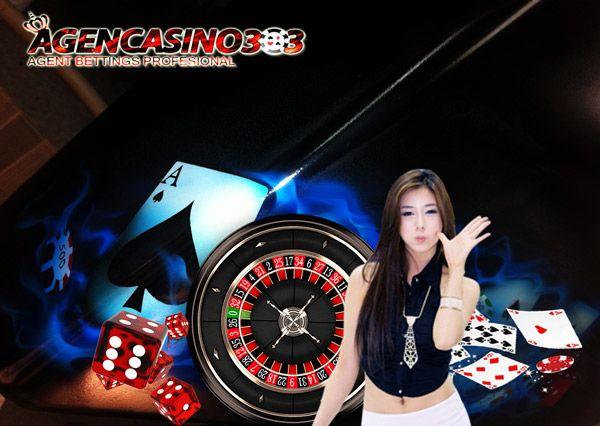Pin On Agen Casino Online